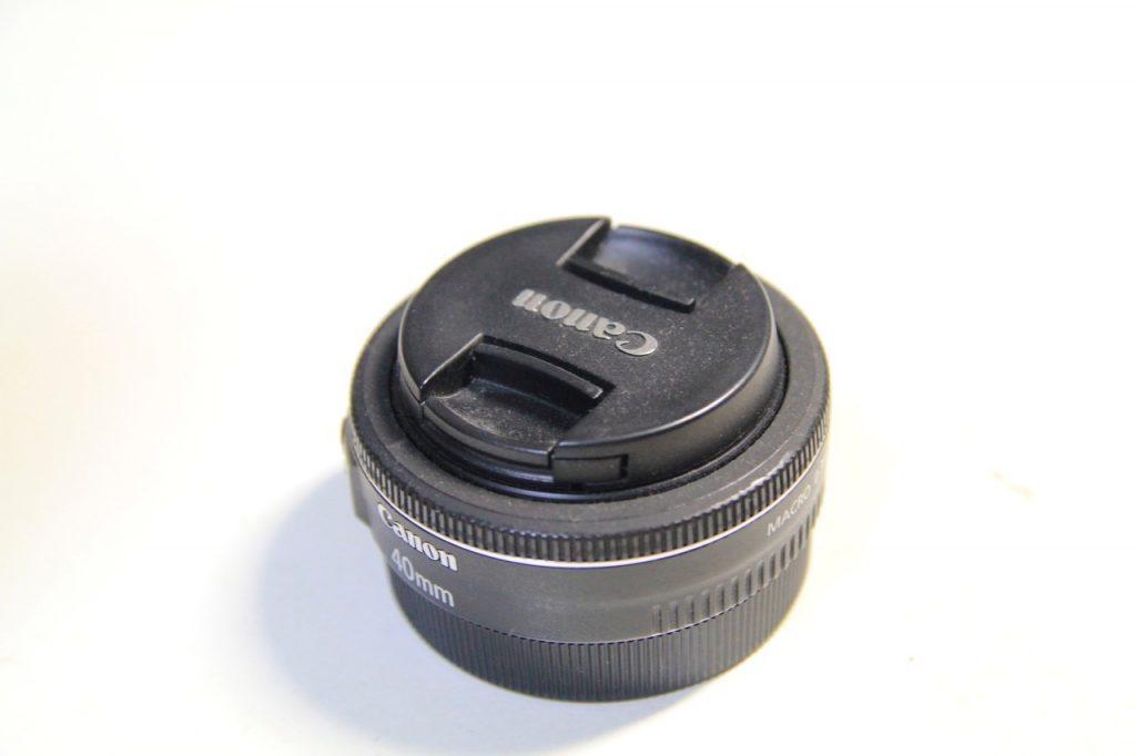 tonedive-camera2