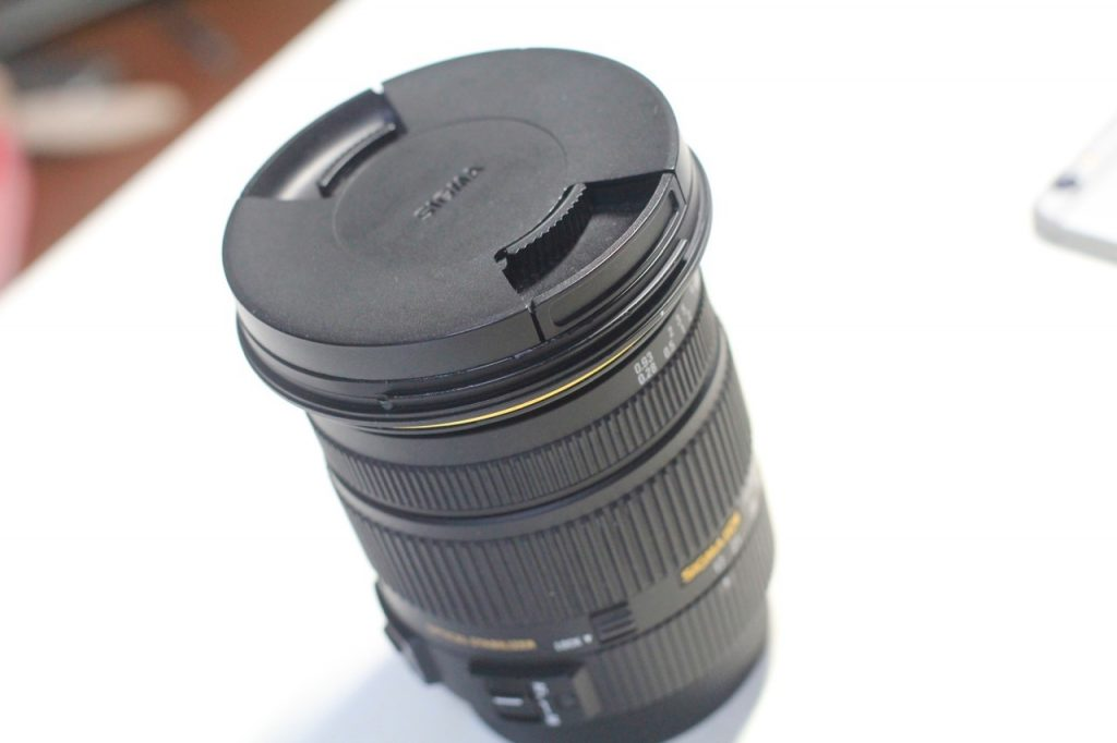 tonedive-camera3