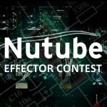 nutube-4