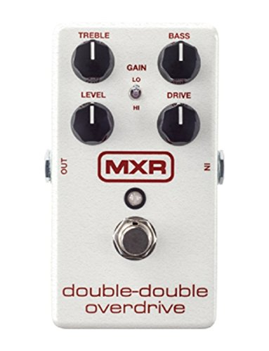 double-double-overdrive