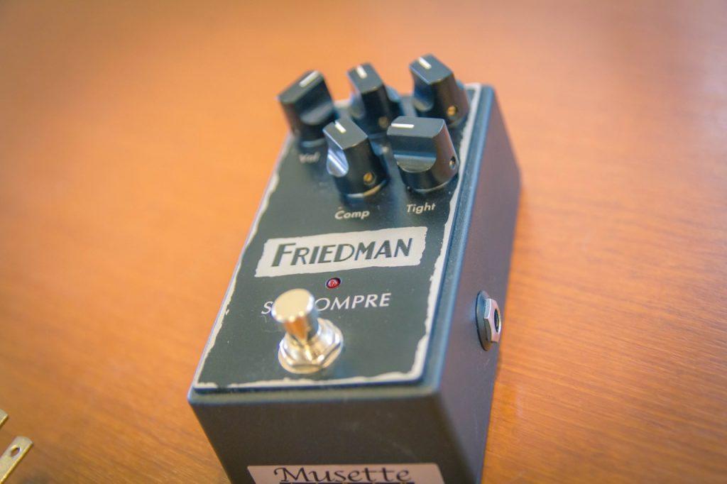 friedman-comp-1