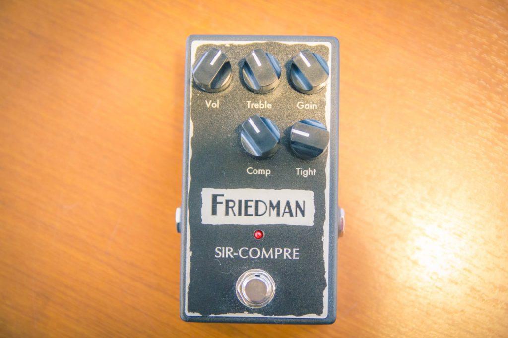 friedman-comp-2
