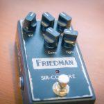 friedman-comp-3