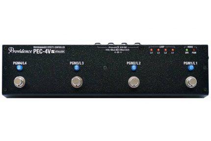 pec-4v-3