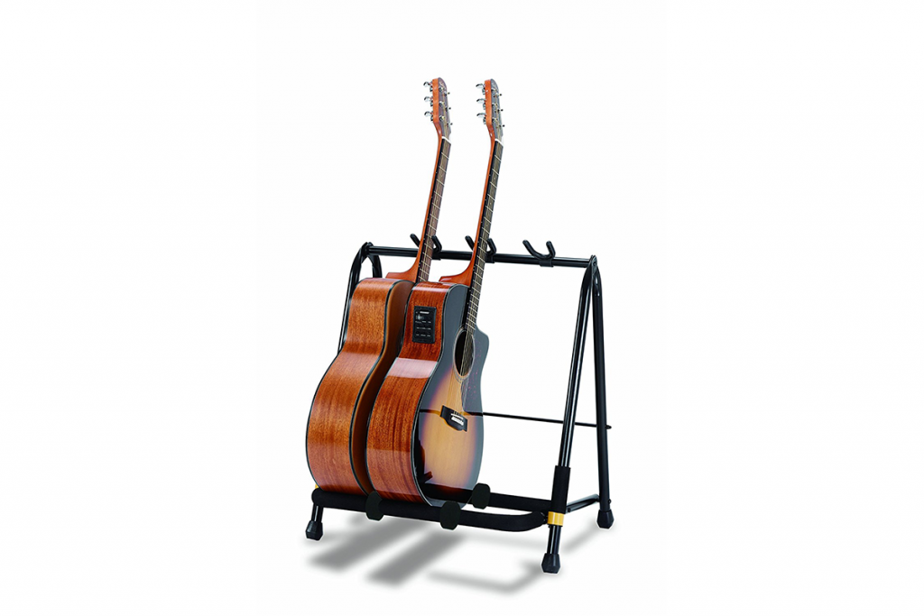 guitar-stand-2