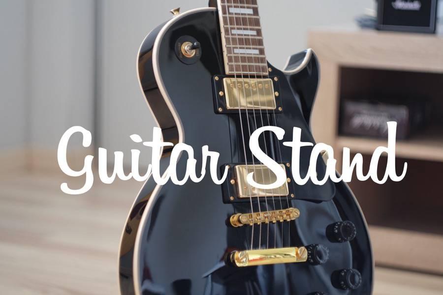 guitar-stand-main1