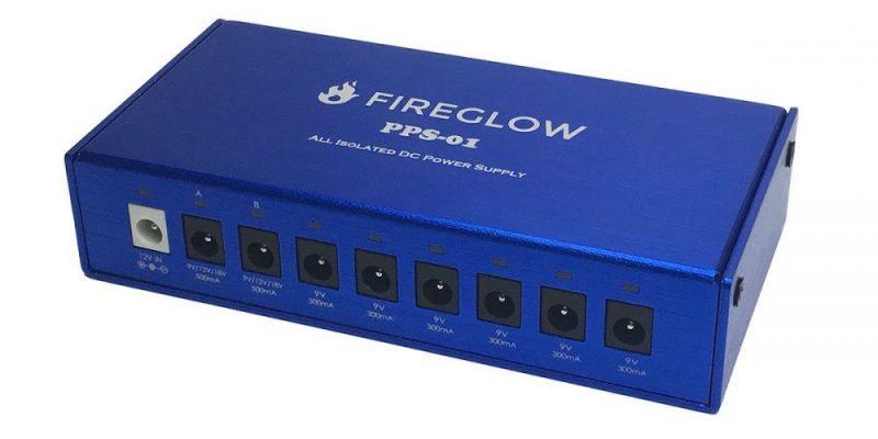fireglow-pps-01-1