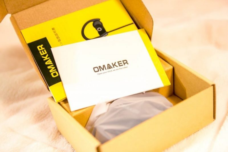 omaker-e10-2