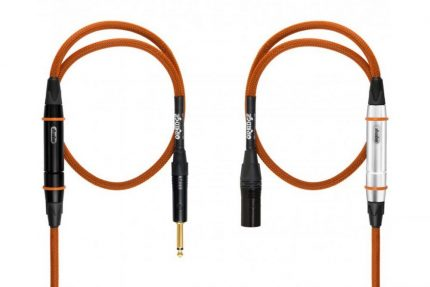 orange-twister-cable-1