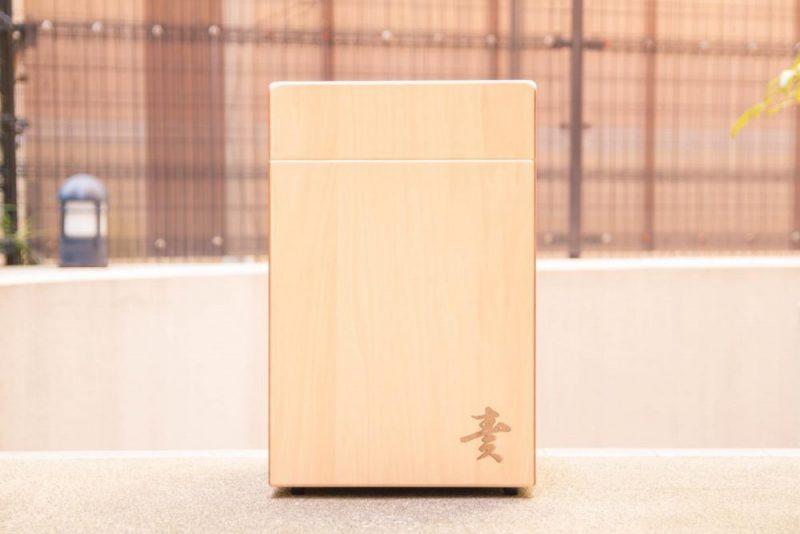 shinobi-cajon-1