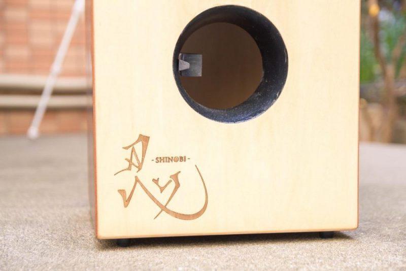 shinobi-cajon-2