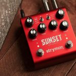 strymon-sunset-4