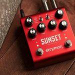 strymon-sunset-4