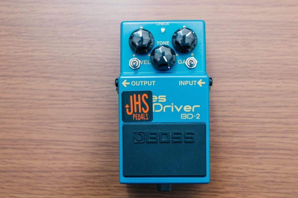 jhs-bd-2-4