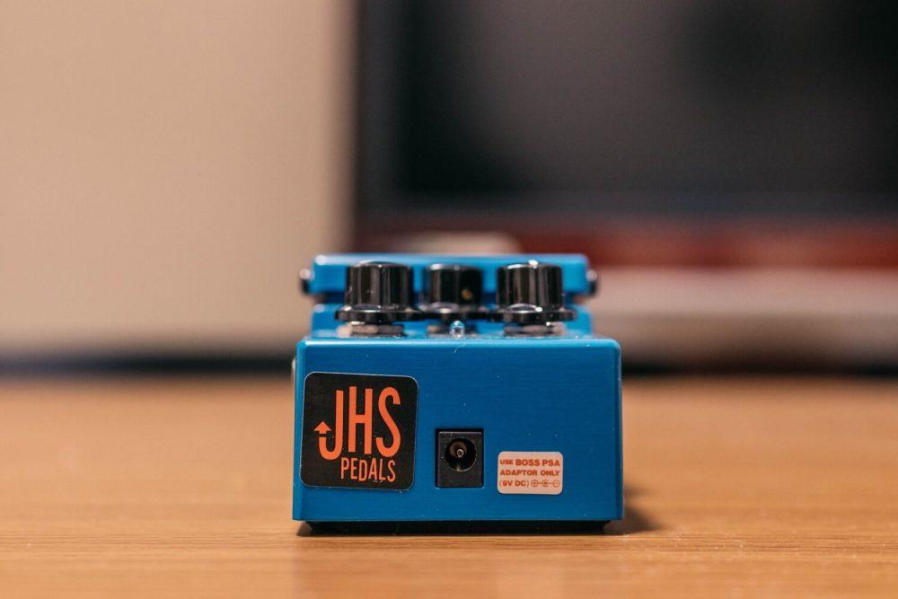jhs-bd-2-8