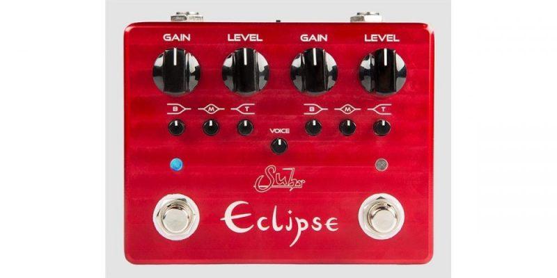 suhr-eclipse-3