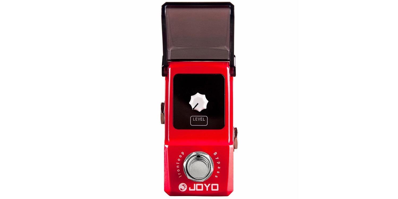 Joyo ironman new 2