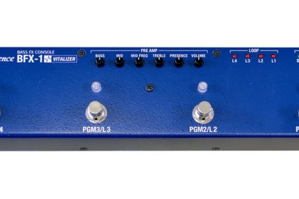providence-bfx-1-2.jpg