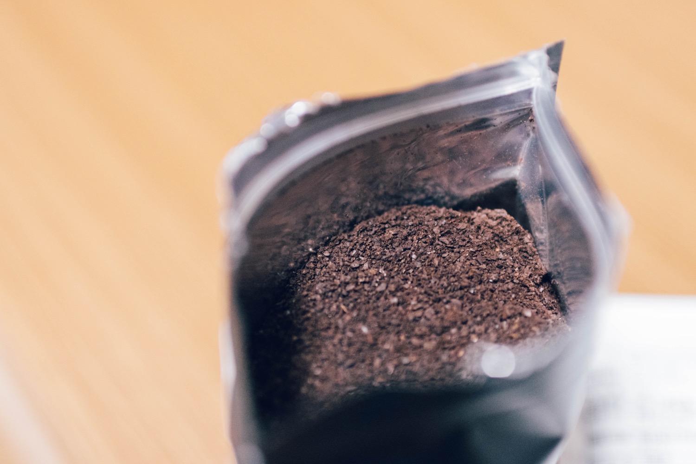 Regolith coffee 11