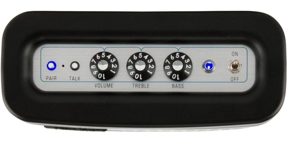 fender-bluetooth-1