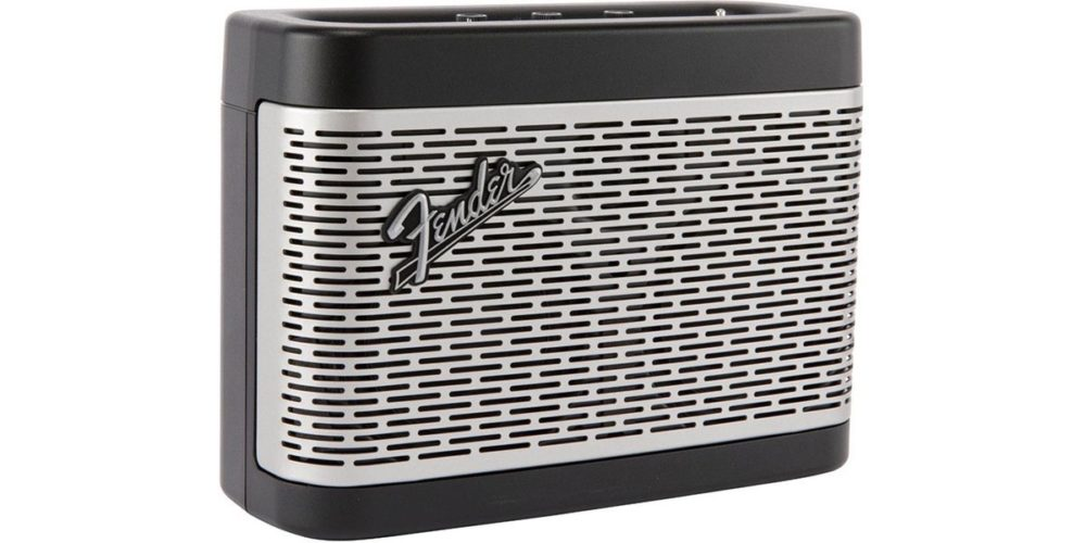 fender-bluetooth-3