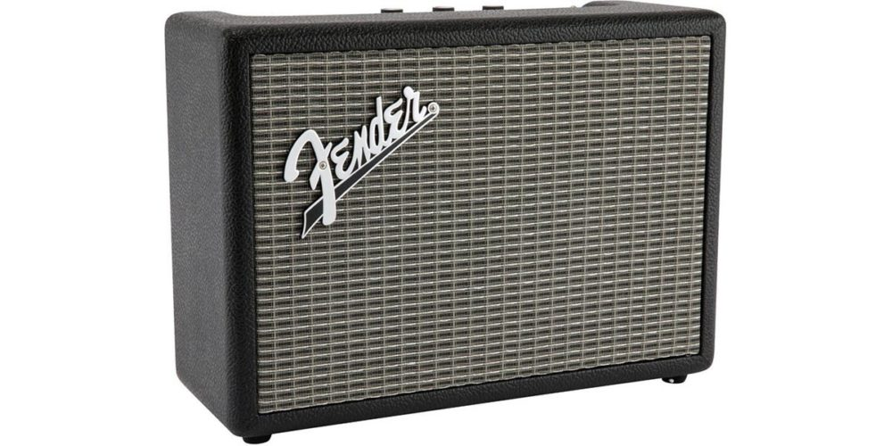 fender-bluetooth-4
