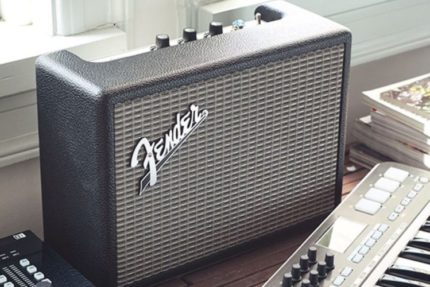 fender-bluetooth-6