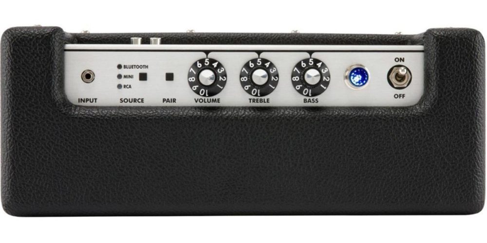fender-bluetooth-7