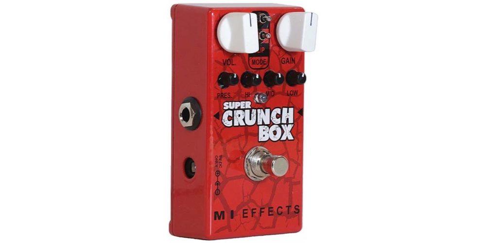 super-crunch-v2-2