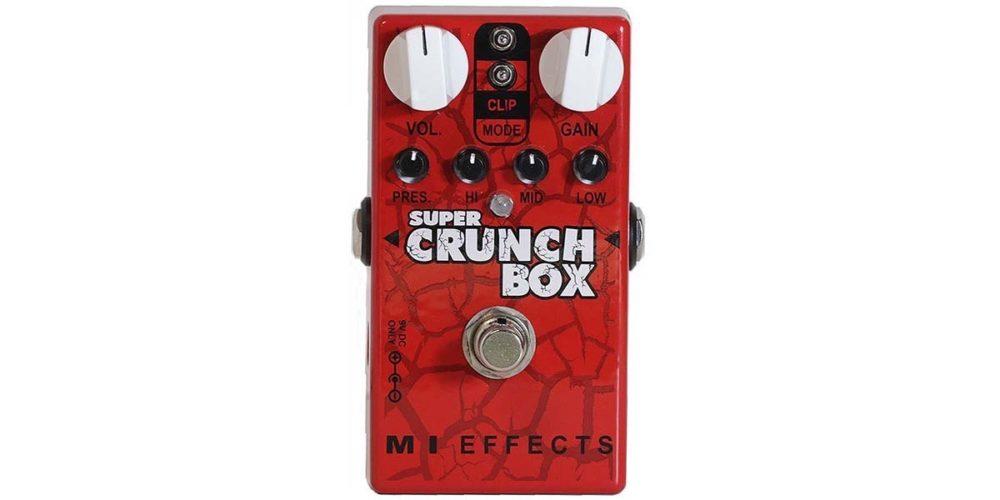 super-crunch-v2-3