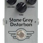 Stone Grey Distortionの自作について【材料調達編】