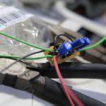 昇圧回路を自作して、スイッチも実装するで!【実践編】