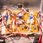 単線と撚り線、自作エフェクターの内部配線は何が良いのか