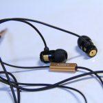 AUKEYのイヤフォン EP-C2がヤバい。コスパ高すぎイヤフォンレビュー!