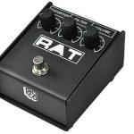自作すべき一品であるProco RAT